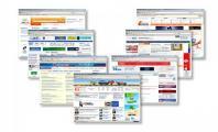 Создание собственного сайта: варианты, тестирование, проверка