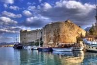 Недвижимость на северном Кипре: цены и особенности покупки